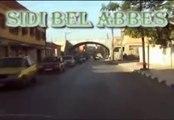 Sidi bel abbes  Algérie