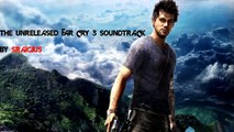 """A long road ahead"" - Far Cry 3 Unreleased Soundtrack"