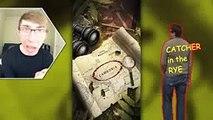 LARA CROFT: RELIC RUN (iPhone Gameplay Video) Update New