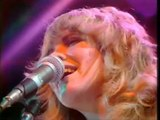 Fleetwood Mac Rhiannon Live 1976 Stevie Nicks