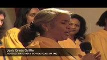 Lourdes Atlanta - I REMEMBER LOURDES 62 Janis Erwin Griffin