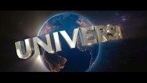 Never Ever Film Complet VF 2016 En Ligne HD Partie 6/10