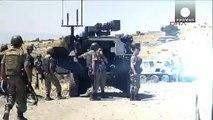 Τουρκία: Τέσσερις στρατιώτες κι ένας πολίτης νεκροί σε συγκρούσεις με Κούρδους