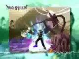 NeoSteam - voyageur Remix ~Yui Sakakibara ver.~ (low,stereo)