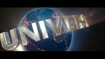 Russell Crowe's Bill Hicks Biopic Film Complet VF 2016 En Ligne HD Partie 8/10