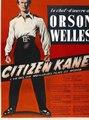 """Citizen Kane Is Not Cinema"": Jean-Paul Sartre Reviews Orson Welles' Masterwork (1945)"