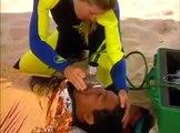 Rescue Diver 2 clip4