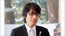 【日本人なら絶対に聴いておくべき音声!】竹田恒泰