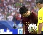 Portugal - Inglaterra Grandes Penalidades Mundial 2006