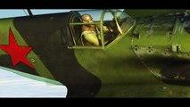 TRICK] How to get IL-2 Sturmovik Battle of Stalingrad Free Steam Key