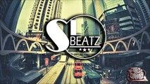 SL Beats - Simple (Beat Uso Libre 2015) Base Rap Instrumental Hip-Hop Pista BoomBap Piano Beat
