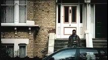 Leaked! Exclusive Racist VolksWagen Commercial. Best VW Viral Videos- Suicide Bomber