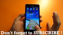 Best Tips and tricks for Lenovo phone Fix slowing down, Lenovo A6 - How To Use Lenovo A6