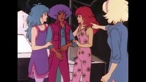 """Jem and the Holograms - """"It Depends On the Mood I'm In"""" by Jem"""