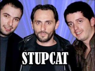 Stupcat Munchen humor live