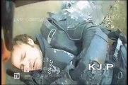 Halo: Shortfilm Trailer By Peter Jackson (NEW)