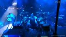 Nightwish - Bye Bye Beautiful [HD]