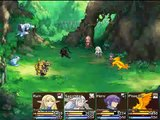 Battle Systems [ Rpg Maker ] [ RPG ツクール ]