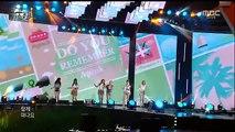 [K-POP] A Pink - Remember (Concert 20150814) (HD)