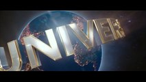 Métastases Film Complet VF 2016 En Ligne HD Partie 4/10