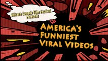 Insane Japan Banana TV Commercial | Hilarious Ad | America's Funniest Viral Videos