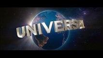 Les Animaux fous fous fous Film Complet VF 2016 En Ligne HD Partie 4/10