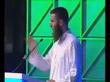 Ask Dr Zakir Naik - Complete video Dubai 2011 Part 12 - Final