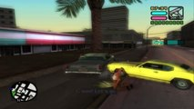 GTA Vice City - 100 Completion - video dailymotion