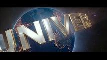 Les Années Déchirées (TV) Film Complet VF 2016 En Ligne HD Partie 4/10