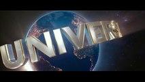 Au Nord du monde Film Complet VF 2016 En Ligne HD Partie 7/10