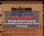 False Flags A Brief History, Operation Ajax & Operation Gladio