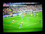 Gol de Andres Iniesta vrs Chelsea