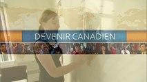 Programme de réinstallation des réfugiés (Devenir Canadien)