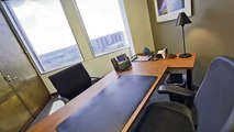 Virtual Offices from Regus - video dailymotion