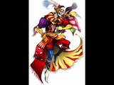 Final Fantasy Final Boss Music - Final Fantasy VI Kefka