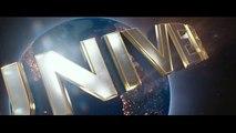 Bawke Film Complet VF 2016 En Ligne HD Partie 9/10