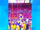 Sports Vines January 2015   Sports Vines Compilation   Football Sports Vines ,best sports vines new