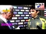 Punjabi Totay - ICC Champions Trophy - Misbah ul Haq New funny Punjabi Dubing Video - Must Watch - Video Dailymotion