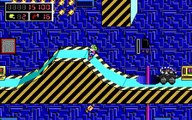 Let's Play - Commander Keen 5 - Part 1