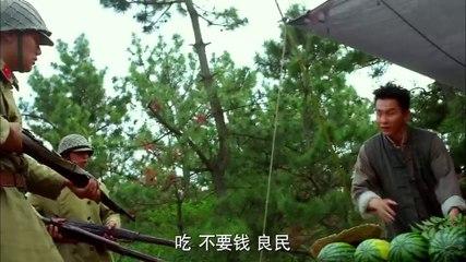 秀才遇到兵 第21集 Xiucai Encountered Soldiers Ep21