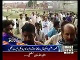 Waqtnews Headlines 09:00 PM 15 August 2015