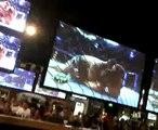 fight  cain velasquez vs brock lesnar (full fight)