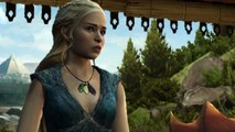 Game of Thrones - Sons of Winter (Cap. IV) - Trailer