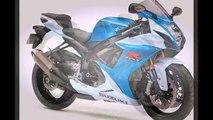 2015 suzuki gsxr 750 Super Bike All New Motorcycle Sport Review Price Specifications Overv