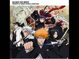 Bleach Memories Of Nobody OST - Track 15 - Ceremony Commences