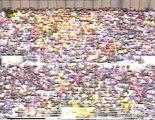 1992-1993 בית-ר ירושלים - הפועל חיפה - מחזור 28 - YouTube