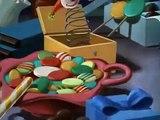 Donald Duck & Chip And Dale! Funny Disney Cartoon Compilation 2015   Bonus Mickey, Pluto, Goofy