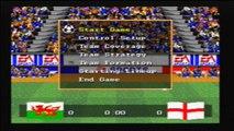 PS2 Flashback - FIFA International Soccer '93 ('06 PS2 Extra)