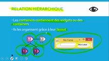 Programmation Orientée Objet - Cours 4 - IHM et MVC