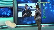 Luciano Dias traz as novidades sobre América-MG e Botafogo, pela Série B